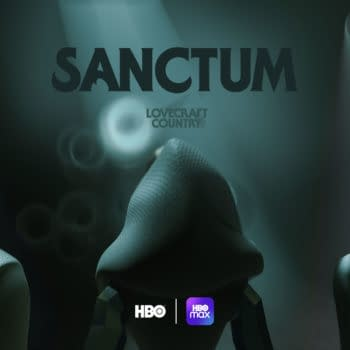 HBO Launches VR Experience With Lovecraft Country: Sanctum