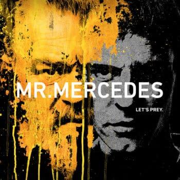 MR_MERCEDES_POSTER_2025x3000