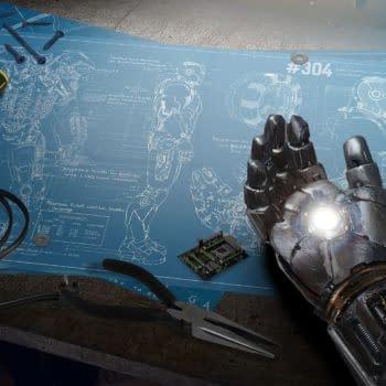 Square Enix Reveals Details For Marvel's Avengers 1.05 Update