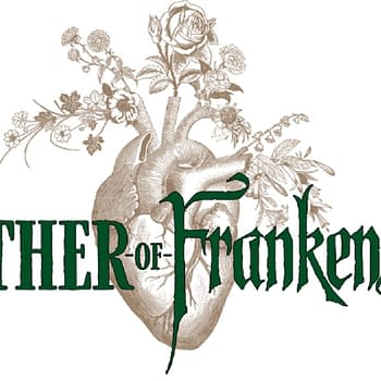 Mother Of Frankenstein Tabletop Game Gets Fully Funded On Kickstarter