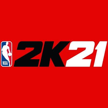 NBA 2K21 Receives Its First Major Update This Week