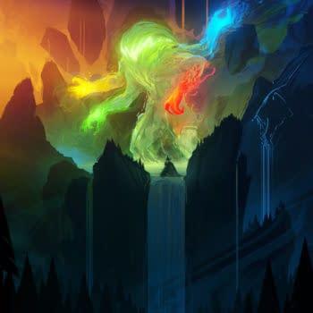 Upcoming Magic: The Gathering Bans For Zendikar Rising In Standard