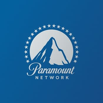 Paramount Network Rebrands to Paramount Movie Network Shifts Focus