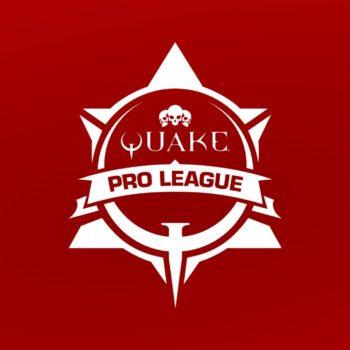 Bethesda Softworks Reveals Details To 2020–2021 Quake Pro League