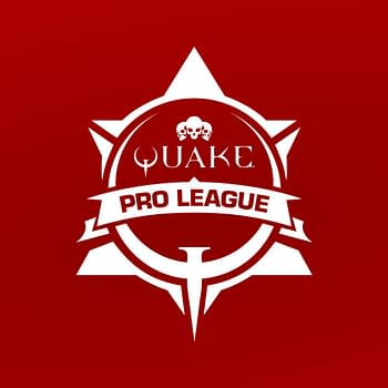 Bethesda Softworks Reveals Details To 2020–2021 Quake Pro League