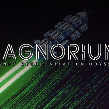 Devolver Digital Releases Ragnorium Into Steam Early Access