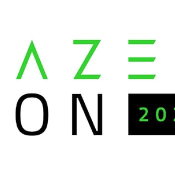 Razer Announces A New Digital Event With RazerCon 2020