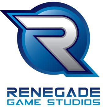 Renegade Game Studios Expands Its Partnership With Hasbro