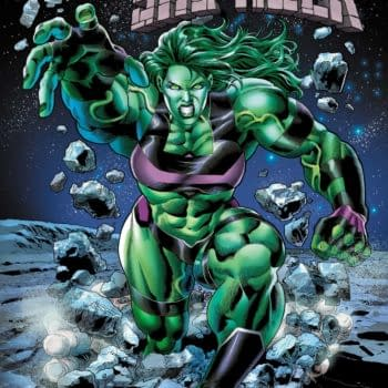 The End Of An Empyre - Empyre #6 Sets Up Immortal She-Hulk (Spoilers)