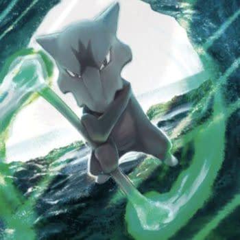 Alolan Marowak Solo Raid Guide: The Best Tier 3 Raid in Pokémon GO