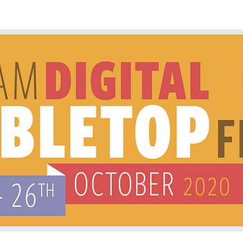 Valve Corporation Announces The Steam Digital Tabletop Fest