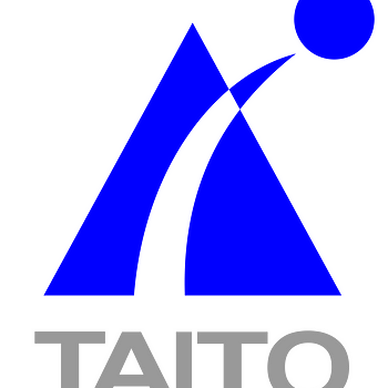 AtGames Partners With TAITO To Create Virtual Pinball Tables