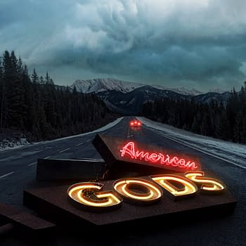 American Gods Recap: Let Shadow Moon Make You a True Believer