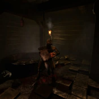 Amnesia: The Dark Descent and A Machine for Pigs Now Open Source