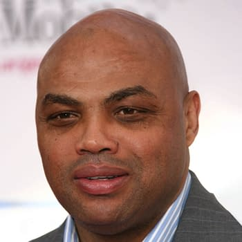 Charles Barkley Reveals Why He &#038 Others Arent In NBA 2K Titles