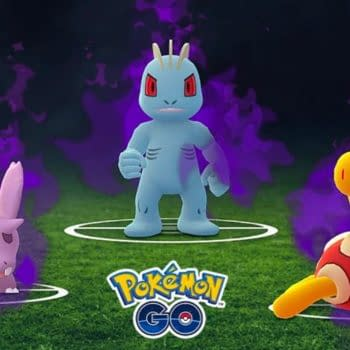 Team GO Rocket: Full Shadow Pokémon Line-up for Suicune Rotation