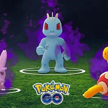 Team GO Rocket: Full Shadow Pokémon Lineup For Suicune Rotation