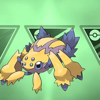 New Attacks Added In Pokémon GO For GO Battle League &#038 Raids