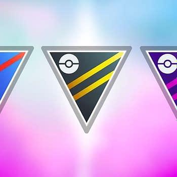 All Leagues Now Available In Pokémon GO Battle League Season Three