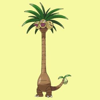 Alolan Exeggutor Raid Guide For Solo Trainers In Pokémon GO