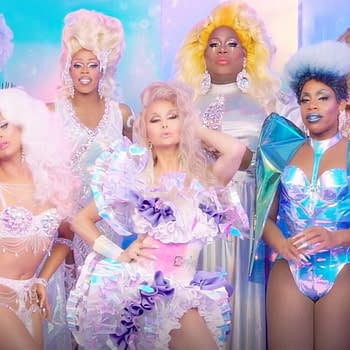 RuPauls Drag Race All Stars Season 4 Ru-Watch: Doubling Your Fun