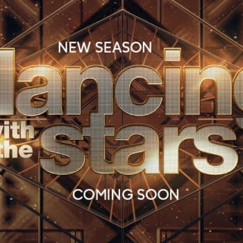 A look at Dancing with the Stars Season 2020 (Image: ABC)
