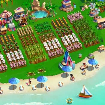 Farmville is Shutting Down After 11 Fruitful Years on Facebook
