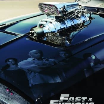Fast & Furious and Franchise Ready