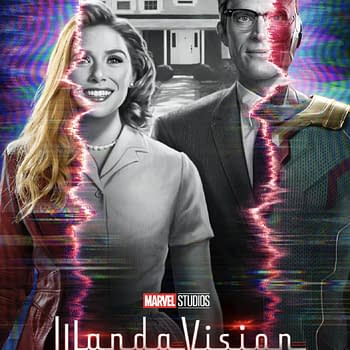 WandaVision Credits Marvel Comics Creators &#8211 But Why [SPOILERS]