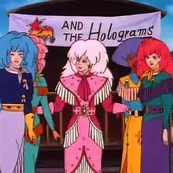 Jem and the Holograms (Image: Hasbro-screencap)