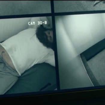 A look at The Boys Season 2 (Image: Prime Video-screencap)