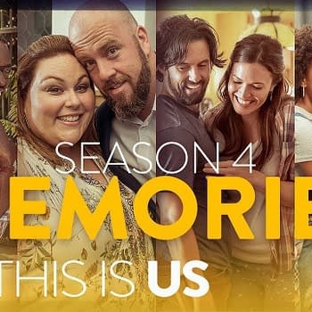 This Is Us Season 5 Looking to Resume Production Later This Month