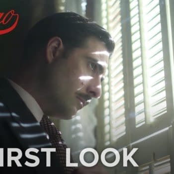 Fargo | Installment 4: First Look | FX