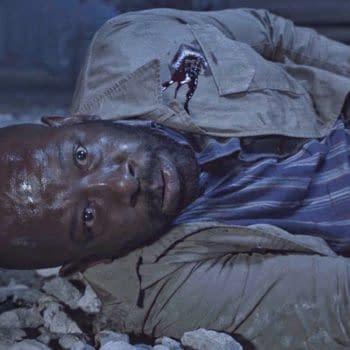 Fear the Walking Dead: A Look at Season 6