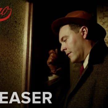 Fargo | Installment 4: Knock Teaser | FX