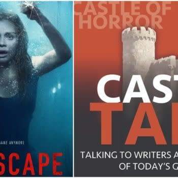 No Escape is a Tension-Filled Indictment of the Vlogger Life