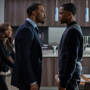 Power Recaps Tariq &#038 Tashas 6-Season Journey to Book II: Ghost