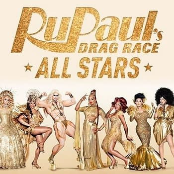 Drag Race All Stars Season 3: Ru-watching Franchises Best Season Yet