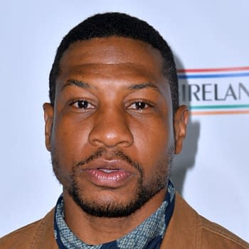 Jonathan Majors Has Reportedly Join the Cast of Ant-Man 3