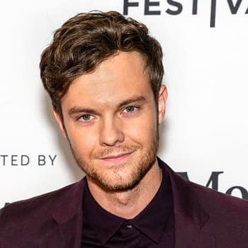 Scream 5 Adds The Boys Jack Quaid To The Cast