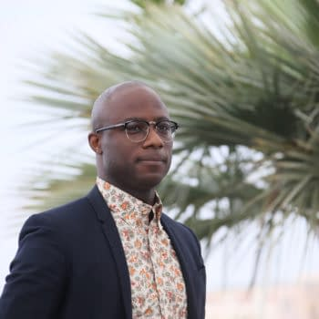 Barry Jenkins Set to a Direct a Sequel to The Lion King