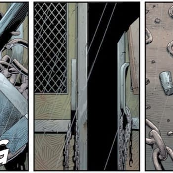 Batmans Oldest Enemy Returns In Three Jokers Book Two (Spoilers)