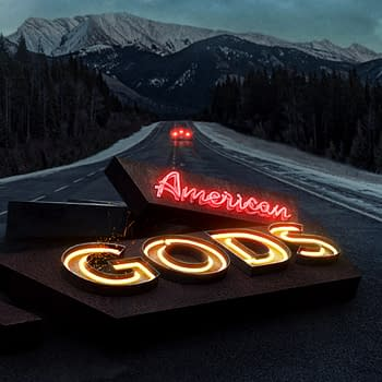 American Gods Season 3 Offers First Look at Julia Sweeneys Hinzelmann