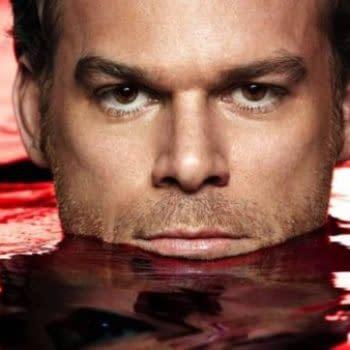Dexter key art (Image: Showtime)