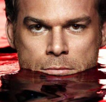 Dexter Showrunner Clyde Phillips: Revival Isnt Undoing Anything