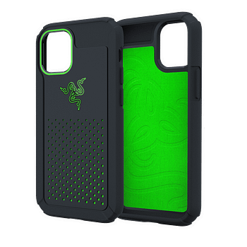 Razer Reveals The Arctech Pro 2020 For The iPhone 12 Series