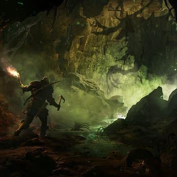Ubisoft Reveals Assassins Creed Valhalla Post-Launch Plans