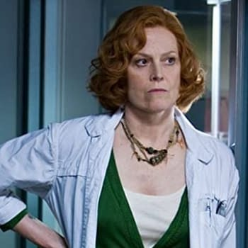 Avatar 2: Sigourney Weaver Talks Intense Physical Underwater Prep