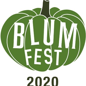 Blumhouse Hosting First BlumFest This Thursday