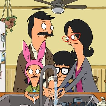 Bobs Burgers Season 11 Preview Finds Gene Itchin for a Scratch